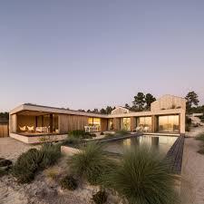 100 Frederico Valsassina House Comporta Afasia 22 A F A S I A