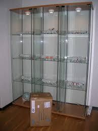 detolf glass door cabinet cabinet and closet doors