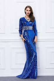 98 best evening dresses images on pinterest evening dresses