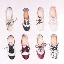 Vintage Shoes Tumblr