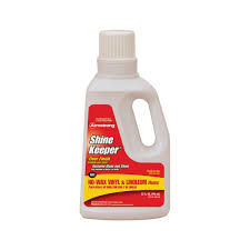 pledge floor wax 11182 floor cleaner ace hardware