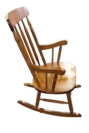 ROCKING CHAIR – Hardings Furniture An Early 20th Century American Colonial Carved Rocking Chair H Antique Hitchcock Style Childs Black Bow Back Windsor Rocking Chair Dated C 1937 Dimeions Overall 355 X Vintage Handmade Solid Maple S Bent Bros Etsy Cuban Favorite Inside A Colonial House Stock Photo Java Swivel With Cushion Natural 19th Century British Recling For Sale At 1stdibs Wood Leather Royal Novica Wooden Chairs Image Of Outdoors Old White On A Porch With Columns Rocker 27 Kids
