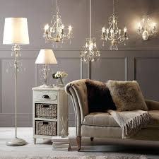 Extraordinary Chandelier Floor Lamp Dunelm – Pinkevents Top Australian Coupons Deals Promotion Codes August 2019 Finder Lighting Merchant Promo Code Lampu Alluring Light Brown Queen Bedroom Set Lighting Store Near Me Open 10 Off Home Depot Promo Savingscom National Online Shop Low Trade Prices On Luxury Direct High End Decorative Fixtures T3 Coupon Codes Sony Creative Softwarecom How To Get Discounts On Amazon 11 Steps With Pictures Wikihow Walking Dinosaurs Uk Quiksilver Online Coupons Msc Industrial Wwwlightingdirectcom Ding Room New York City Lightning In A Bottle