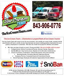 The Ice Cream Team - Fairs And Festivals FairsandFestivals.net Girl Eating A Popsicle Stock Photos List Of Synonyms And Antonyms The Word Ice Cream Truck Menu Gta Softee Ice Cream Truck Services Companies Choose An Ryan Cordell Flickr Big Bell Menus Car Scooters Gasoline Motorcycle Food Cartmobile Van Shop On Wheels Brief History Mental Floss My Cookie Clinic Popsicle Cookies Good Humor Elderly Popsicle Vendor To Receive 3800 Check After Gofundme