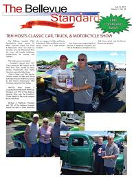 Bell July 2 2017 Mock1 By Standard - Issuu Hartley German Gp Point Good Reward After Lowkey Qualifying V12 Engine Swap Depot Page 1 2 3 4 5 6 7 8 9 2017 Ford F150 For Sale In Rockford Il Rock River Block Img_06241 Norweld Alinium Ute Trays And Canopies Rainy Day Sisters A Hartleybythesea Novel Kate Hewitt Jamestown 1500 Vehicles 2015 Varney Chevrolet Pittsfield Bangor Augusta Me Lorry Smashes Into Historic Weighbridge Soham When Driver Follows