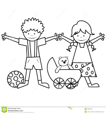 Royalty Free Stock Photo Download Kids And Toys