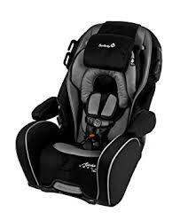 safety 1st alpha omega elite 3 in 1 car seat proton amazon ca baby