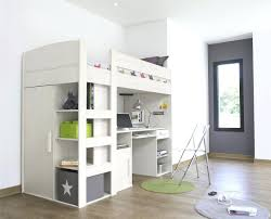 Space Saver Desk Uk by Office Design Space Saving Home Office Desk The Incredible