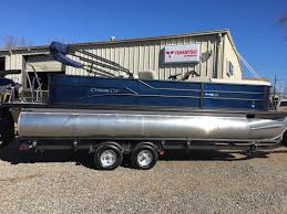 2018 Cypress Cay Seabreeze 232 For Sale In Shreveport, LA   Marine ... Mack Trucks In Shreveport La For Sale Used On Buyllsearch Cheap Rent Houses La Recent House Near Me 2017 Kia Sorento For In Orr Of I Have 4 Fire Trucks To Sell Louisiana As Part My Ford Dealer Stonewall Cars Enterprise Car Sales Certified Suvs Craigslist And Awesome We Expanded Into Deridder Real Estate Central Prodigous 1981 Vw Truck W Extra Diesel Engine 5spd