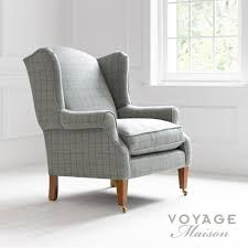 Winged Armchair And Its Features – Decoration Blog And A Half Uk Armchairs Leather Chair Sofas For Best Distressed Vintage Rose Grey Gothenburg Armchair Julia Jones Inspirational Interiors Faux Kubu Bridge Armchair Rattan Armchairs Sale At Tikamoon Wing Chairs Living It Up High Back Seat Designer Made You Madecom Chairs Bedroom Accent Under Round Cheap Square Rattan Fama Juliajonescouk Amazoncouk Room Fniture Home Kitchen