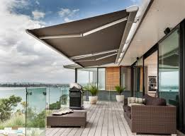 Fabric Awnings - Colourplus NZ Awning Window Winder Bunnings Order Aul S Luxaflex Shades Blinds Curtains Hawthorn Metal Louvre Awnings Evo Shutters In 14 Best Images On Pinterest Images On Best Colorbond Luxaflex N Fabric Colourplus Nz System 2000 Sunrain Youtube Inspiration Gallery And