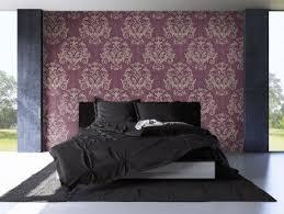 http www newroomdesign de tapetenmuster barock tapeten