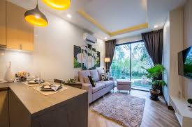 1 bedroom Studio Apartment for sale Rawai Phuket Siam Expat Property