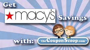 How To Save Money At Macys.com With TheCouponScoop.com- Macy's Promo Codes- Macys Promo Code For 30 Off November 2019 Lets You Go Shopping Till Drop Coupon Printable Coupons Db 2016 App Additional Savings New Customers 25 Off Promotional Codes Find In Store The Vitiman Shop Gettington Joshs Frogs Coupon Code Newlywed Discount Promo Save On Weighted Blankets Luggage Online Dell Everything Need To Know About Astro Gaming Grp Fly Discount