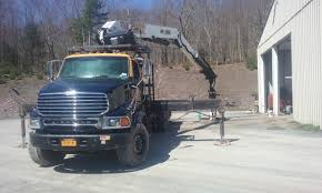 Truck Pro Repair ‐ For All Of Your Heavy Duty Truck Repair Needs
