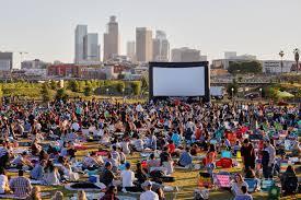 100 Dazed And Confused Truck Media San Diego Street Food Cinema