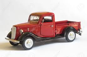 Red Model Of A Ford Pickup Truck (1937) Photographed On White ... 1937 Ford Pickup Truck Original Unstored Solid Rust Free 12 Ton Allsteel Restored V8 For Roadster Murphy Rod Custom Red Model Of A Photographed On White Fileford Model 79 15 Ton Truck 1937jpg Wikimedia Commons Laguna Classic Cars Automotive Art Hot Rods Rusty Fastiques Car Cl Flickr Salvage Yard Editorial Stock Image Of 134706 Youtube Directory Index Trucks1937 Reel Inc Here Is The Newest Project From Shop