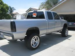 2001 Lifted Chevy Silverado 1/2 Ton - SOLD! - SoCal Trucks 20045 Dodge Ram 2500 Slt Sold Socal Trucks The Complete Guide To Buying Best Bamboo Sheets Of 2018 Bed Used For Sale Near You Lifted Phoenix Az Obs 1996 Ford F350 Poway Chrysler Jeep Ram New 82019 1932 Tudor Sedan Las Vegas Rat Rod Tv Car Youtube 2015 Ford For Absolutely Flawless F 250 Socal Amazing Wallpapers Robby Gordons Stadium Super Sst Los Angeles Colisuem Pre Truck Rolls Out Crew Cab 42154 Special Services Police Pickup Gmc Sierra 1500 In California Buick
