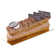 cuisine ch e clair confiserie honold ag eclair au chocolat