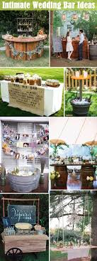 25+ Cute Small Intimate Wedding Ideas On Pinterest | Intimate ... 249 Best Backyard Diy Bbqcasual Wedding Inspiration Images On The Ultimate Guide To Registries Weddings 8425 Styles Pinterest Events Rustic Vintage Backyard Wedding 9 Photos Vintage How Plan A Things Youll Want Know In Madison Wisconsin Family Which Type Of Venue Is Best For Your 25 Cute Country Weddings Ideas Pros And Cons Having Toronto Daniel Et 125 Outdoor Patio Party Ideas Summer 10 Page 4 X2f06 Timeline Simple On Budget Sample