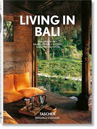 100 Interior Design In Bali Heavenly Donesian Interiors Living In TASCHEN Books