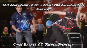 2017 Grand Casino Hotel & Resort PBA Oklahoma Open Match #5 ... 2017 Grand Casino Hotel Resort Pba Oklahoma Open Match 5 Chris Barnes 300 Game South Point Geico Shark Youtube Pro Bowling Rolls Into Portland The Forecaster Marshall Kent Pbacom Japan 2016 Dhc Invitational 1 Vs Shota Vs Norm Duke Xtra Slow Motion Bowling Release Jason Belmonte Yakima Bowler Wins His Second Title In Three Tour Pbatour Twitter