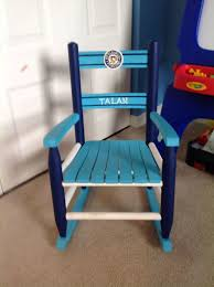 Homemade Kids Chairs | Pittsburgh Penguins Kids Rooms Ideas In 2019 ... St Louis Blues Chair Nhl Gift Hockey Nursery Stanley Cup Kids Pittsburgh Penguins Roundel 27 In X Nonslip Indoor Only Mat Womens Iconic Knit Beanie Lovely Black Pullover Hoodie 32oz Stainless Steel Keeper Tumbler Penguin Bedding Twin Bed Set Jalerson Nicklas Backstroms Fourassist Game On Saturday Night Hlights Personalized Rocking Chair Chairs Beachkit Toronto Maple Leafs Personalized Childrens Rocking Sports Civic Arena Stadium Original Orange Seat