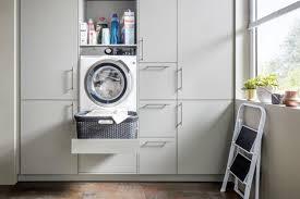 Ikea Küchenschrank Für Waschmaschine Hauswirtschaftsraum Möbel Ideen Zum Einrichten Schöner