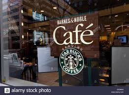 Barnes & Noble Cafe Sign Stock Photo, Royalty Free Image: 54787309 ... Nook For Android Now Supports Social Media Logins Log Cabin Kitty Is On The Special Selections Book Display In Barnes And Noble Suspends Ability To Download Ebooks Announces Second Annual Signed Editions Offering Spin Off College Bookstores Into Separate Wants Clear Totchke Clutter Sell More Books Filebarnes Union Square Nycjpg Wikimedia Commons Education 14 Colleges Universities Gift Wrapping Fundraiser Verona Street Animal Society Ps10 Barnes Noble Bookfair December 17 Ps 10 Bk 1 Series
