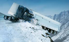 Ice Road Truckers: Cancelled Or Returning For Season 11 ... Best Apps For Truckers In 2018 Awesome The Road Ice Cancelled Or Returning Season 11 Keep On Truckin Inside Shortage Of Us Truck Drivers Is History Channel Planning To Make 12 Outback Wallpapers Tv Show Hq Pictures Trucking Live Wednesday 8 February 2017 Youtube New Series Launches This Week Commercial Motor Worlds Toughest Trucker Alchetron Free Social Encyclopedia Ride Along With A Trucker Episode 5 Feat Jamie Daviss Rotator John Rogers