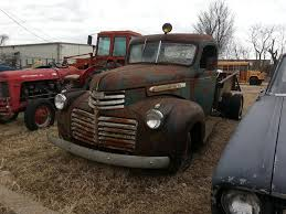 Features - **1941-1946 Chevy Truck Picture Thread** | Page 23 | The ... 1946 Gmc Cc302 Truck Chassis Item De6629 Sold March 21 Lets See Your Page 5 The 1947 Present Chevrolet Pickup Youtube Chevy Photos 2nd Annual All Chevy Supertionals Truck Ron Raborn Magnolia Tx Bballchico Flickr Tci Eeering 01946 Suspension 4link Leaf Gmc Grill Onesie For Sale By Glenn Gordon Technical Articles Coe Scrapbook 2 Jim Carter 12 Ton Pickup 1940 1941 Windshield Regulator Window 1939 1942 Bracket 2180