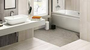 Marazzi Tile Dallas Hours by View All Porcelain Ceramic Glass And Stone Tile Products