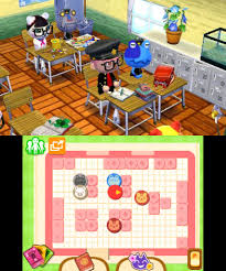 Home Designer School Animal Crossing Happy Home Amusing Home ... Animal Crossing Happy Home Designer Nfc Bundle Unboxing Ign Four New Scans From Famitsu Fillys House Youtube Amiibo Card Reader New 3ds Coverplate Animalcrossing Nintendo3ds Designgallery Nintendo Fandom Readwriter Villager Amiibo Works With Review Marthas Spirit Animals Japanese Release Date Set
