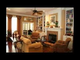 Living Room Dining Furniture Arrangement Layout Examples Youtube Best Creative
