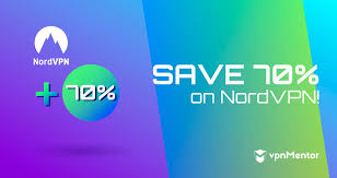 NordVPN Coupon 2019 – Save 70%! Avoid The FAKE DEALS Nordvpn Spring 2017 Vpn Coupon Deal Compare Cyberghost Code 2019 October Flat 79 Discount 77 To 100 Off June Nord Vpn Coupon Code Coupon 75 Off Why Outperforms Other Services Ukeep How Activate Nordvpn Video Dailymotion Want A Censorship Free Internet Try Nordvpn Coupons Codes Coupons Promo For Sales Ebates Nordvpn 50 Cashback In App Today Only 2019s New Voucher 23year Subscriptions