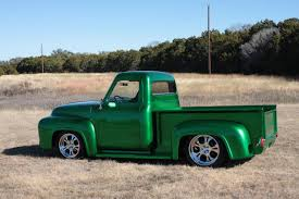HVAC Question On A 56 F100 ?? - Page 2 - Ford Truck Enthusiasts Forums Ford Ranger Forum Wiring Diagram For Car Starter Fresh 79 F150 Solenoid Tires 2013 Toyota Rav4 Tire Size 2014 Limited Xle Flordelamarfilm Pating My Own Truck Zstampe 15 Cc 4x4 Build Thread Dodge Ram Forum Dodge Forums 1996 Nissan D21 Daily Driven Stadium Build Vintage Vintage Chevy Truck For Sale Forums Motorcycle Ram Luxury Heavy Duty Forum Look What The Brown Dropped Off Today Fj Tesla Reveals Its Electric Semi Techspot Trailer Hitch Backup Lights Ford World Fdtruckworldcom An Awesome Website