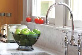 Kitchen Faucet Water Kitchen Faucet Parts Everything You Need To This