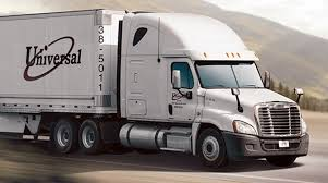 Universal Logistics Buys Fore Transportation, Expands In Chicago ... Home Universal Towing Tow Truck Roadside Assistance Driving School Upland Trucking Schools Guerra Truck Center Heavy Duty Repair Shop San Antonio Trailer Transport Express Freight Logistic Diesel Mack Pickup Rear Window Protector Cage Drivers Wanted Rise In Freight Drives Trucker Demand Minnecon Park Flash Kit On Semi Wwwwickedwarningscom Youtube Companies Australia Auckland Logistics Solutions Competitors Revenue And Employees Road Transport Impex Trans Am Can Ltd