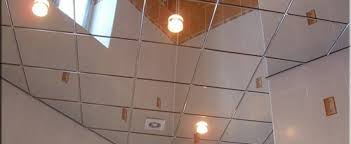 armstrong ceiling planks home depot