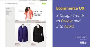 Ecommerce UX Trends: User Research Update Jjs House Coupon Code 50 Off Simply Drses Coupons Promo Discount Codes Wethriftcom Preylittlething Discount Codes 16 Aug 2019 60 Off 18 Inch Doll Clothes Dress Pattern American Girl Pdf Sewing Pattern Twirly Dance Dress Instant Download Extra 25 Hackwith Design House The Only Real Wolddress 2017 5 And 10 Simplydrses Wcco Ding Out Deals Jump Eat Cry Maternity Zalora Promo Code Credit Card Promos Cardable Phillipines Pinkblush Clothes For Modern Mother Krazy Coupon Lady Shop Smarter Couponing Online Deals Ecommerce Ux Trends User Research Update