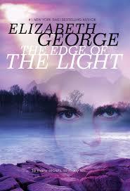 Elizabeth George On IBooks