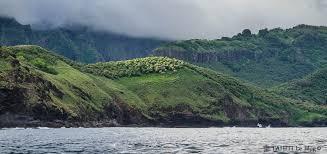 temps de vol iles marquises voyage aux îles marquises découverte de nuku hiva nuku hiva