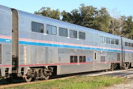 Do All Amtrak Trains Have Bathrooms by Passenger Car Rail Wikipedia