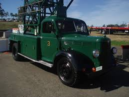 File:1950 Bedford Tram Tower Truck (5061562300).jpg - Wikimedia Commons 1950 Gmc 3100 Pickup Truck Frame Off Restoration Real Muscle When Don Met Vitoa Super Summit Story Featuring A Dodge Studebaker Brochure Beautiful Awesome 1954 Chevrolet Other Pickups For Sale Classiccarscom Cc1045194 Chevy The In Barn Custom Classic Trucks Loose Cannon Customs Coe Flatbed Kustoms By Kent Completed Resraton Blue With Belting Painted File1950 Bedford Tram Tower Truck 5061562300jpg Wikimedia Commons Praga Rnd 3d Printable Model Cgtrader
