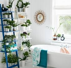 badezimmer gestalten und dabei eine tropenoase entstehen lassen