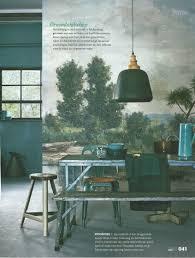 100 Interior Design Mag Industrial Interior By Interior Design Magazine VTWonen