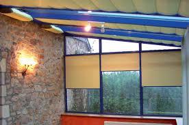 reflex sol la vraie solution pour un confort estival veranda