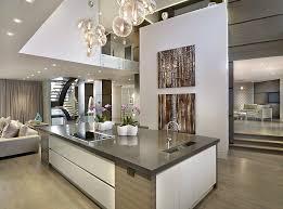 Astounding Inspiration Home Decor Calgary B60261dadaf1f8a433f104fa91321e7b Beauty N Luxury Canada