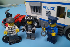 Lego City Police Set No 60043 – Blue Orange Custom Lego City Animal Control Truck By Projectkitt On Deviantart Gudi Police Series Car Assemble Diy Building Block Lego City Mobile Police Unit Tractors For Bradley Pinterest Buy 1484 From Flipkart Bechdoin Patrol Car Brick Enlighten 126 Stop Brickset Set Guide And Database Here Is How To Make A 23 Steps With Pictures 911 Enforcer Orion Pax Vehicles Lego Gallery Swat Command Vehicle Model Bricks Toys Set No 60043 Blue Orange Tow Trouble 60137 Cwjoost