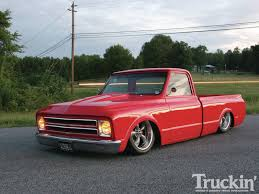 1972 Chevy C10 - Just Right - Sea Of C10s - Truckin' Magazine 1972 Chevy Gmc Pro Street Truck 67 68 69 70 71 72 C10 Tci Eeering 631987 Suspension Torque Arm Suspension Carviewsandreleasedatecom Chevrolet California Dreamin In Texas Photo Image Gallery Pick Up Rod Youtube V100s Rtr 110 4wd Electric Pickup By Vaterra K20 Parts Best Kusaboshicom Ron Braxlings Las Powered Roddin Racin Northwest Short Barn Find Stepside 6772 Trucks Rear Tail Gate Blazer Resurrecting The Sublime Part Two